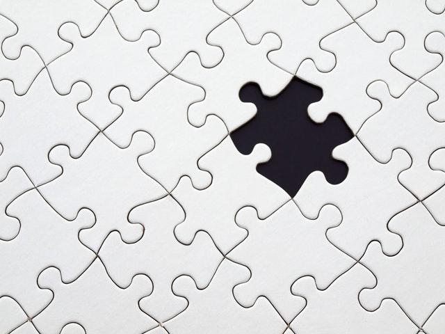 chybějící puzzle.jpg