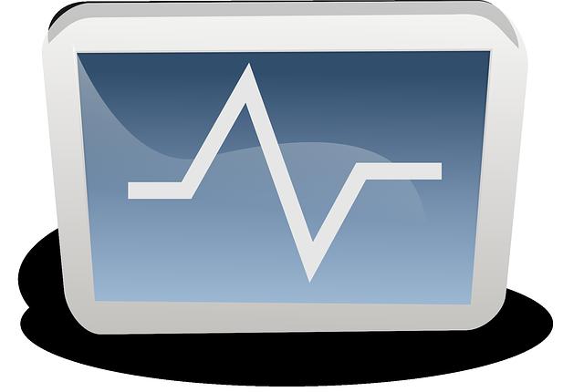 graf na monitoru.png