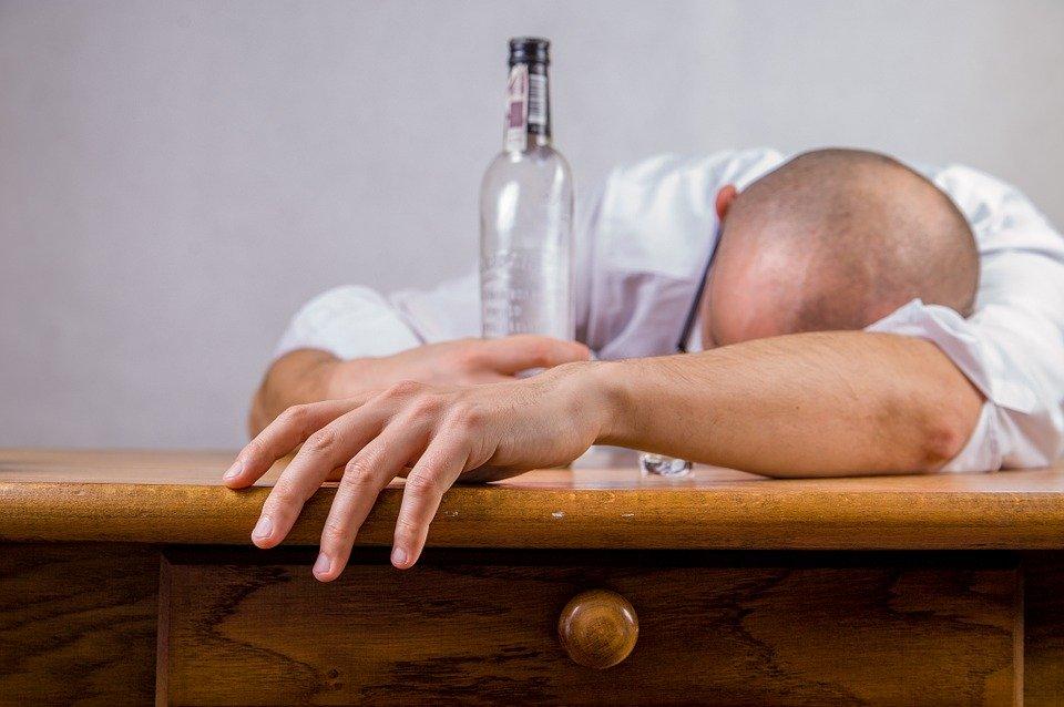 společenská únava